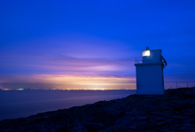 Mini_120224-170650-blackhead_lighthouse_afterdark