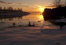 Mini_120228-030041-sunsetsnow