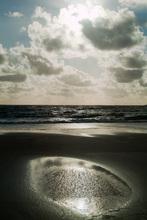 Mini_120228-034703-070807_beach_033