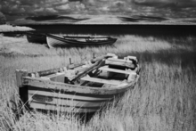 Mini_120301-141014-three_boats_on_the_lake_ir