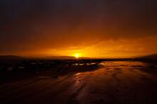 Mini_120302-063027-sunset2