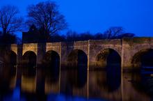 Mini_120302-081447-castlebridge