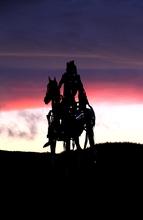 Mini_120307-114244-boyle_horse_1
