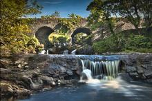 Mini_120313-203745-mill_river_topbridge