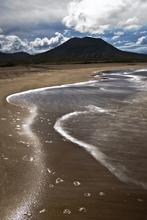 Mini_120313-212235-tullagh_shoreline