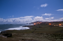 Mini_120314-042100-malin_head_moon_lit
