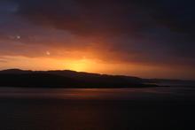 Mini_120315-110445-sunsets