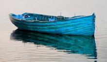 Mini_120320-133008-blue_boat