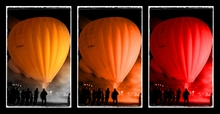 Mini_120417-141731-balloons_x_3