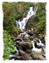 Mini_120418-063720-torc_waterfall