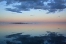 Mini_120514-114717-evening_of_reflection