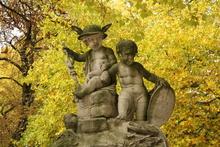 Mini_120516-140008-17park_statue_-_copy