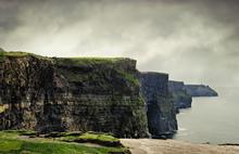 Mini_120518-070100-cliffs_lok_copy