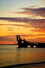 Mini_120518-073017-sunset_lok_copy