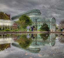 Mini_botanic_gardens_ny