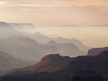 Mini_120520-025813-cassels_a_grandcanyon_fromlipanpoint