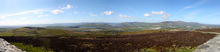 Mini_120520-024501-panorama_from_grianan_of_aileach