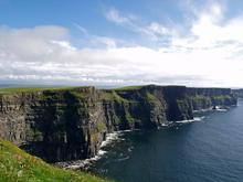 Mini_120522-060459-cliffs_of_moher