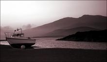 Mini_120529-040829-boat_4