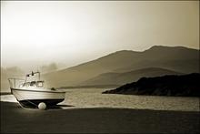 Mini_120601-134729-boat_1__2_