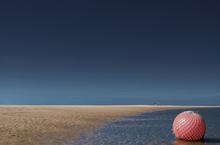 Mini_120611-055200-beached_ball_version