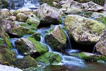 Mini_120730-102435-rocky_river