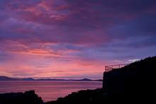 Mini_120730-103211-sunset_at_neds_point