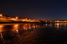 Mini_120814-121645-ballyholme_beach_at_night