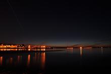 Mini_120814-122931-dusk_over_belfast_lough