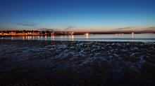Mini_120814-123239-the_beach_at_night