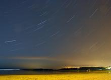Mini_120814-144931-star_streaks