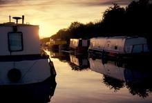 Mini_120817-033236-lowtownboats2