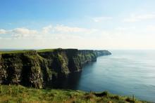 Mini_120914-093047-cliffs_of_moher