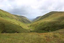 Mini_120915-065825-donegal_valley__3_
