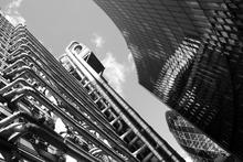 Mini_120924-123308-london_lokofoto