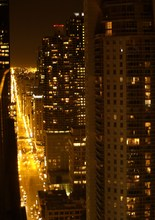 Mini_120905-141158-chicago_nights
