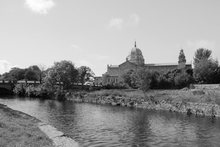 Mini_120902-195014-galwaycathedral