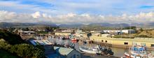 Mini_120902-174700-kilkeel_harbour