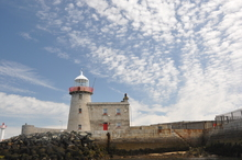 Mini_howth_lighthouse