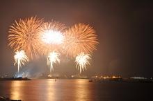 Mini_harbour_fireworks