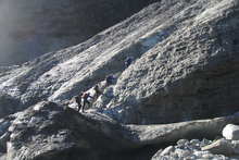 Mini_glacier