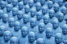 Mini_130119-121609-jizo_monks
