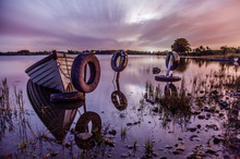 Mini_130119-161835-martin_baker_photography_lough_owel_mullingar_westmeath_ireland