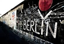 Mini_130119-171548-berlinwall