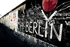 Thumbnail_130119-171548-berlinwall