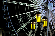 Mini_130122-231256-belfast_wheel
