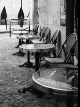 Mini_paris_chairs