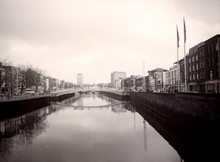 Mini_liffey