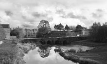 Mini_130203-201245-castletown_in_autum