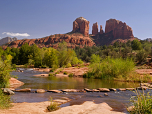 Mini_130204-184642-red_rock_crossing_3__sedona__arizona_
